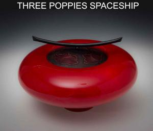 THREE-POPPIES-SPACESHI[